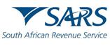 final-logo-SARS
