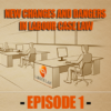 New Changes and Dangers in Labour Case Law - Episode 1