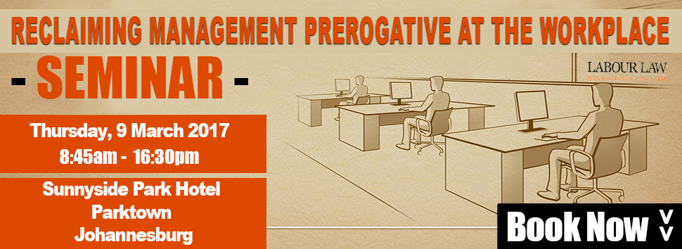 RECLAIMING-MANAGEMENT-PREROGATIVE-AT-THE-WORKPLACE
