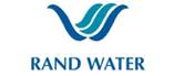 final-logo-Rand-Water1