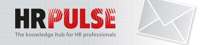 Associated Services - HR Pulse