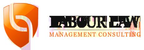 Labour Law Advice Logo
